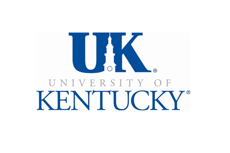 Logo_Kentucky