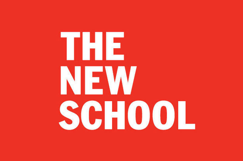 Logo_NewSchool