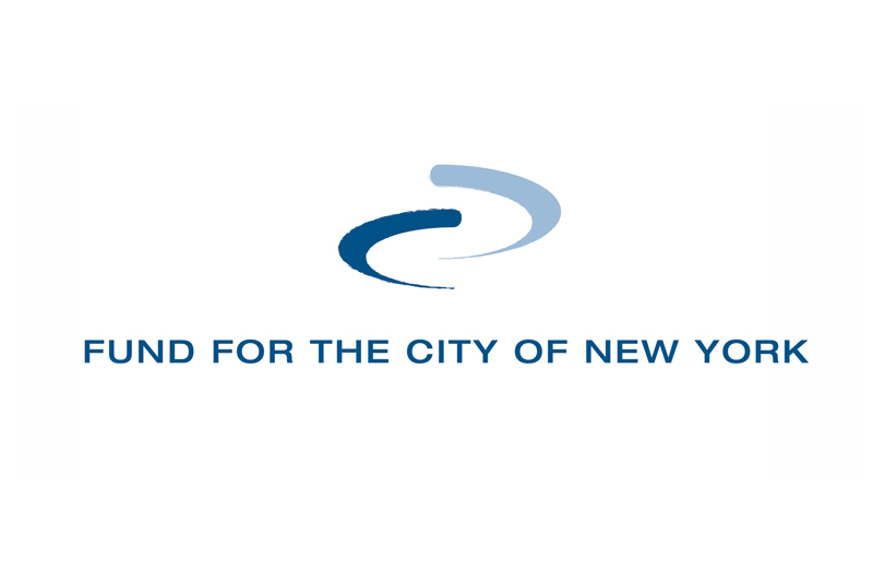 Logo_FundForTheCityOfNY
