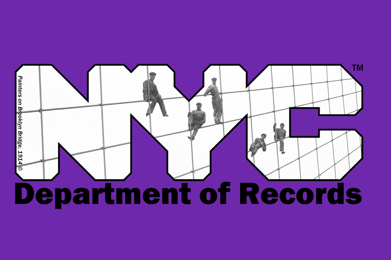 Logo_NYCRecords